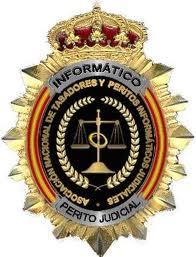 Asociación Nacional de Tasadores y Peritos Judiciales Informáticos (ANTPJI)