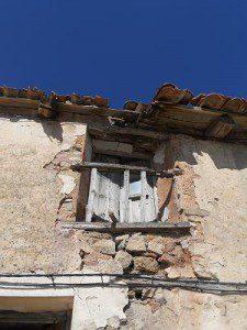 Ruina edificatoria - Perito y Tasador, Directorio e Información