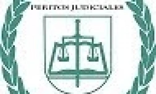 1ª Jornada académica en Baleares sobre la actuación del Perito Judicial y su relación con la administración de justicia en la actualidad