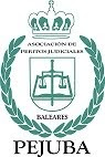 Asociación de Peritos Judiciales de Baleares (PEJUBA)