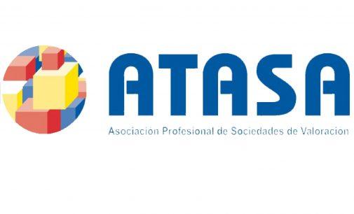 ATASA Asociación Profesional de Sociedades de Valoración