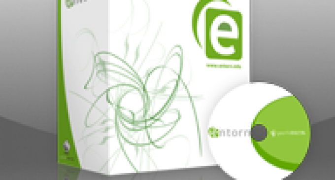Optalia Group presenta Entorn