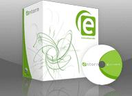 Software Entorn