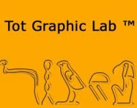 Tot Graphic Lab, software para Pericia Caligráfica Forense