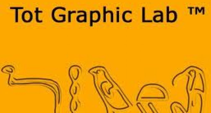 Tot Graphic Lab, software para Pericia Caligráfica Forense