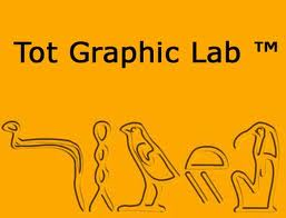 Tot Graphic Lab. Software Pericia Caligráfica Forense