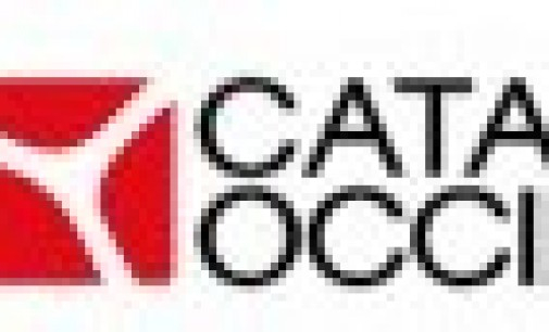 Ofertas para Profesionales de Grupo Catalana Occidente