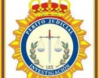 Asociación Nacional Perito Judicial de Investigación