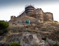 El Instituto del Patrimonio Cultural de España recibe la medalla de plata de la Asociación Española de Amigos de los Castillos