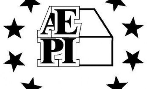 A.E.P.I. Asociación de Profesionales y Empresarios Gestores de la Propiedad Inmobiliaria