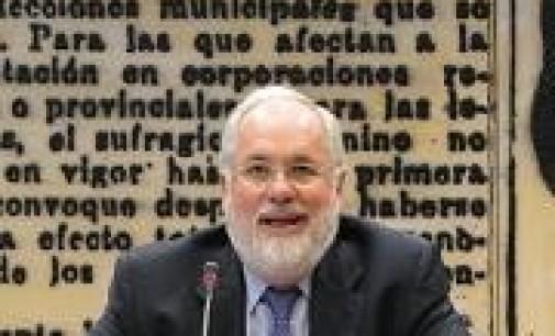 El Ministerio impulsa una hoja de ruta para la reforma de la Ley de Costas basada en el diálogo con todas las partes interesadas