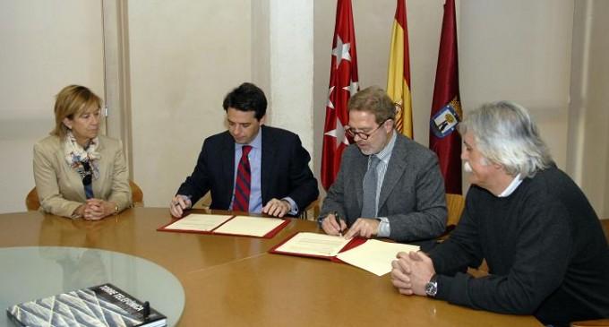 Madrid protege a los consumidores con peritajes especializados