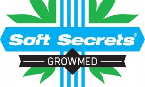 La mayor feria del cannabis terapéutico celebrada en España: GrowMed