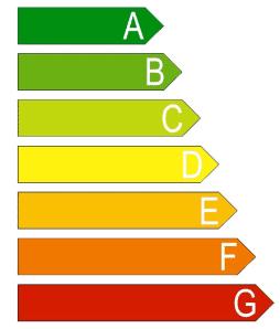 Proyecto de Real Decreto por el que se aprueba el procedimiento básico para certificación de eficiencia energética de edificios existentes
