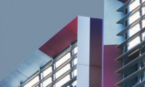 COINVEDI – 2º Congreso Internacional de Investigación en Edificación