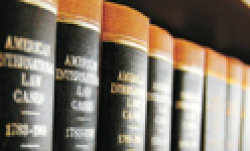 Jornadas sobre la Práctica de la Prueba Pericial en el Proceso Civil