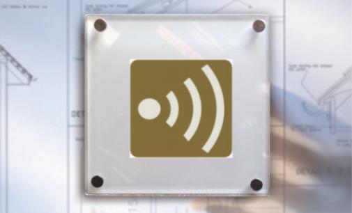 Jornada Rehabilitación acústica en edificios existentes