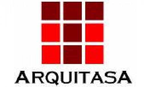 Curso de valoración inmobiliaria en Madrid