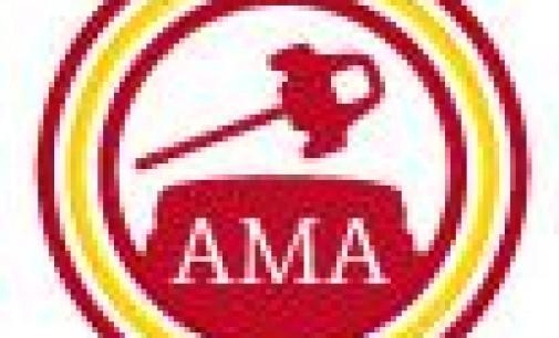 Asociación Nacional de Peritos Judiciales en Mecánica y Automoción