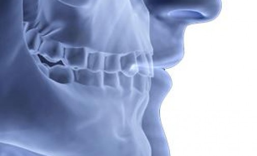 Congreso Actualización Multidisciplinar en Odontología