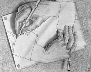 ¿En qué consiste el trabajo del perito calígrafo?