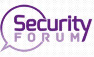 Convocados los premios Security Forum a la investigación