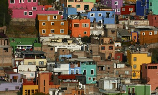 Valoración on-line de viviendas ¿sí o no?