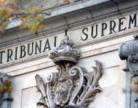 La Sociedad de Tasación TECNITASA condenada por falta de veracidad en tasaciones y certificados