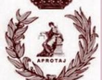 Asociación Profesional de Tasadores Judiciales (APROTAJ)