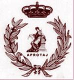 Asociación Tasadores Judiciales (APROTAJ)