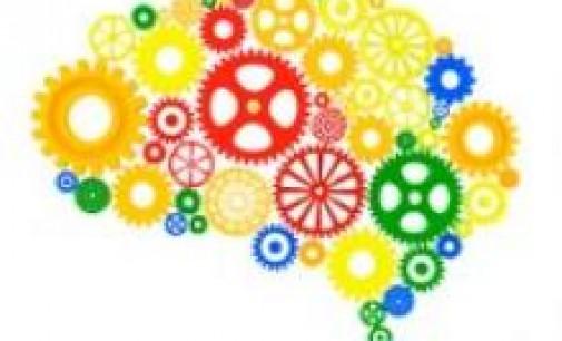Curso Avanzado en Valoración Neuropsicológica