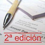 El presupuesto en los proyectos y en la ejecución de las obras