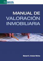 Manual de Valoración Inmobiliaria