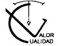 Curso de Valoración y Tasación de Inmuebles en Córdoba