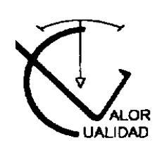 Curso de Valoración Inmuebles en Córdoba