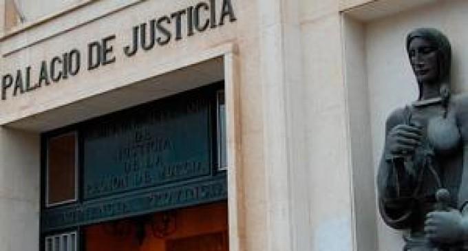 Designación de peritos judiciales automática en el nuevo portal de Oficina Judicial