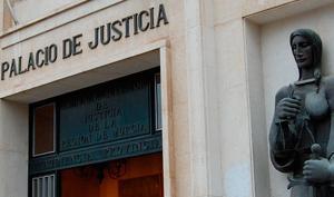 Designaci n de peritos judiciales autom tica en web for Oficina judicial murcia