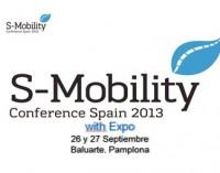 I Congreso de Movilidad Sostenible