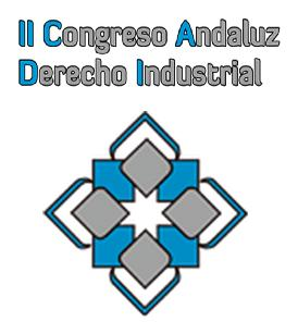 II Congreso de Derecho Industrial