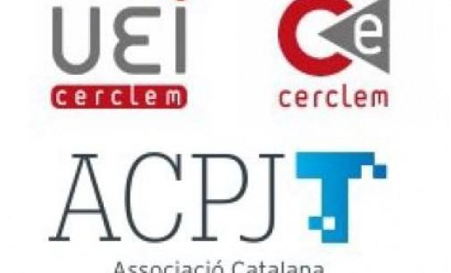 La ACPJT participa en una mesa redonda sobre las pruebas judiciales TIC