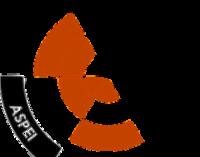 ASPEI, comunidad profesional dedicada al peritaje informático