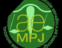 Asociación Española de Mediación y Peritación Judicial