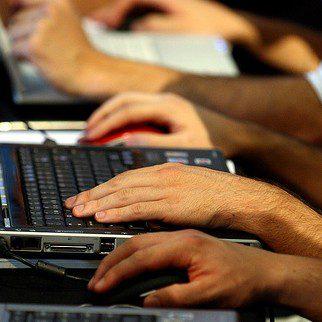 ASPEI presenta el Proyecto Konfía, herramientas para el peritaje informático