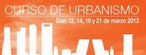 Curso de Urbanismo X.º Curso de aproximación al Derecho Urbanístico