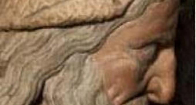 Curso sobre Conservación de piedra policromada