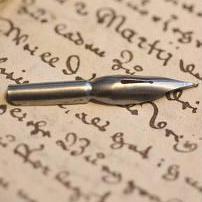 La Profesión de Perito calígrafo y su Colegio Profesional I