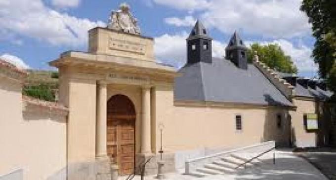 Segovia será sede de una convención nacional de numismática en mayo