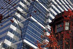 Se modifica la ECO/805/2003, de 27 de marzo, sobre normas de valoración de bienes inmuebles y de determinados derechos para ciertas finalidades financieras (BOE de 8 de marzo de 2013)