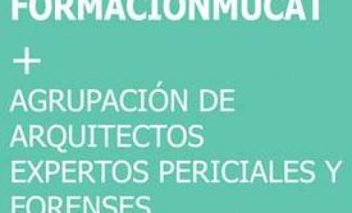 """Charla """"El Contenido del Informe Pericial"""""""