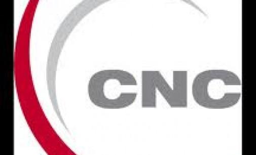 La CNC impone una multa a ATASA de 200.000 €